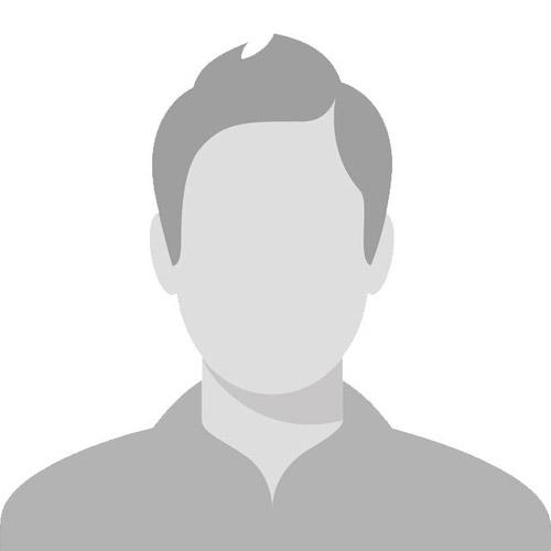 Placeholder-Team-Image
