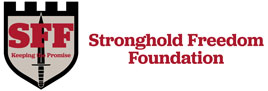 Stronghold Freedom Foundation
