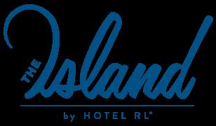 The-Island-blue-2x-logo