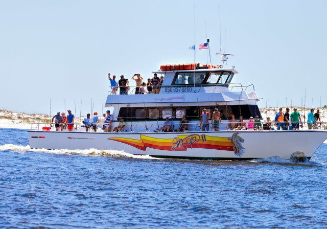 Deep-Sea-Party-Boat-Fishing-Aboard-The-Swoop